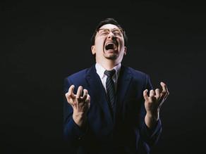 脱・制作会社宣言!なぜ制作会社任せは失敗するのか?
