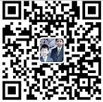 WeChatQR.png