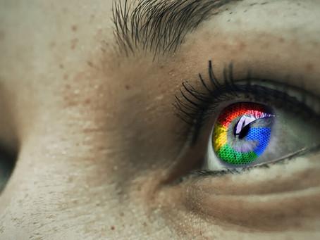 『シェアド・コンテンツマーケティング(42)』時代はSCMへ。迷惑広告表示ブロックに乗り出したGoogle。
