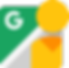 google_street_view_icon.png