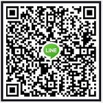 LINEQR.jpg