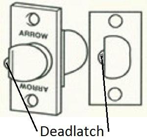 ARROW deadlatch w text.jpg