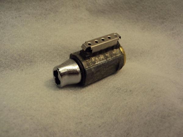 schlage knob cylinder.jpg