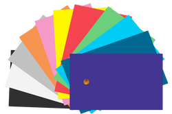 color-swatches-1772237_1920