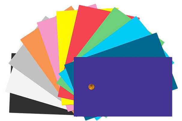 color-swatches-1772237_1920.png