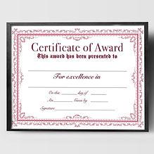 photo certificate mock up2.jpg