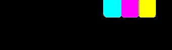 Landscape Main logo for screens 300dpi.p