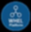 WHEL_Logo4.png