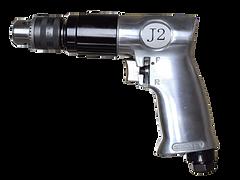 j2 air screw_edited.png