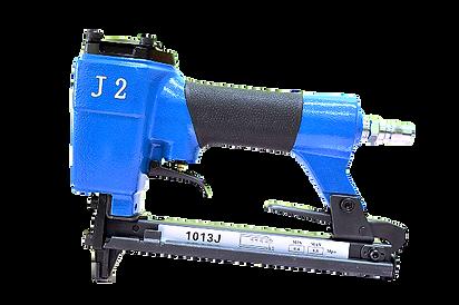 เครื่องยิงตะปูลม J2 1013J