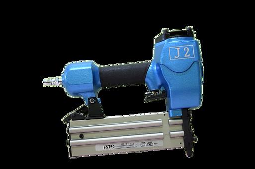 เครื่องยิงตะปู J2 FST50.png
