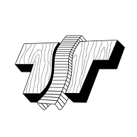 taiyo logo png.png