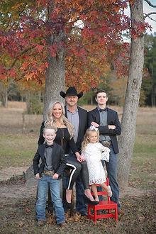 Fountain Family-58_pp.jpg