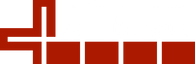 Logo_mit_Schrift_weiss.png