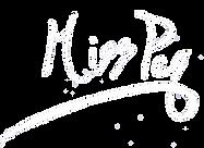 Miss Peg logo blanc.png