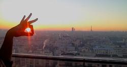 1er Sunrise.jpg