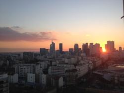 Last Sunset .jpg