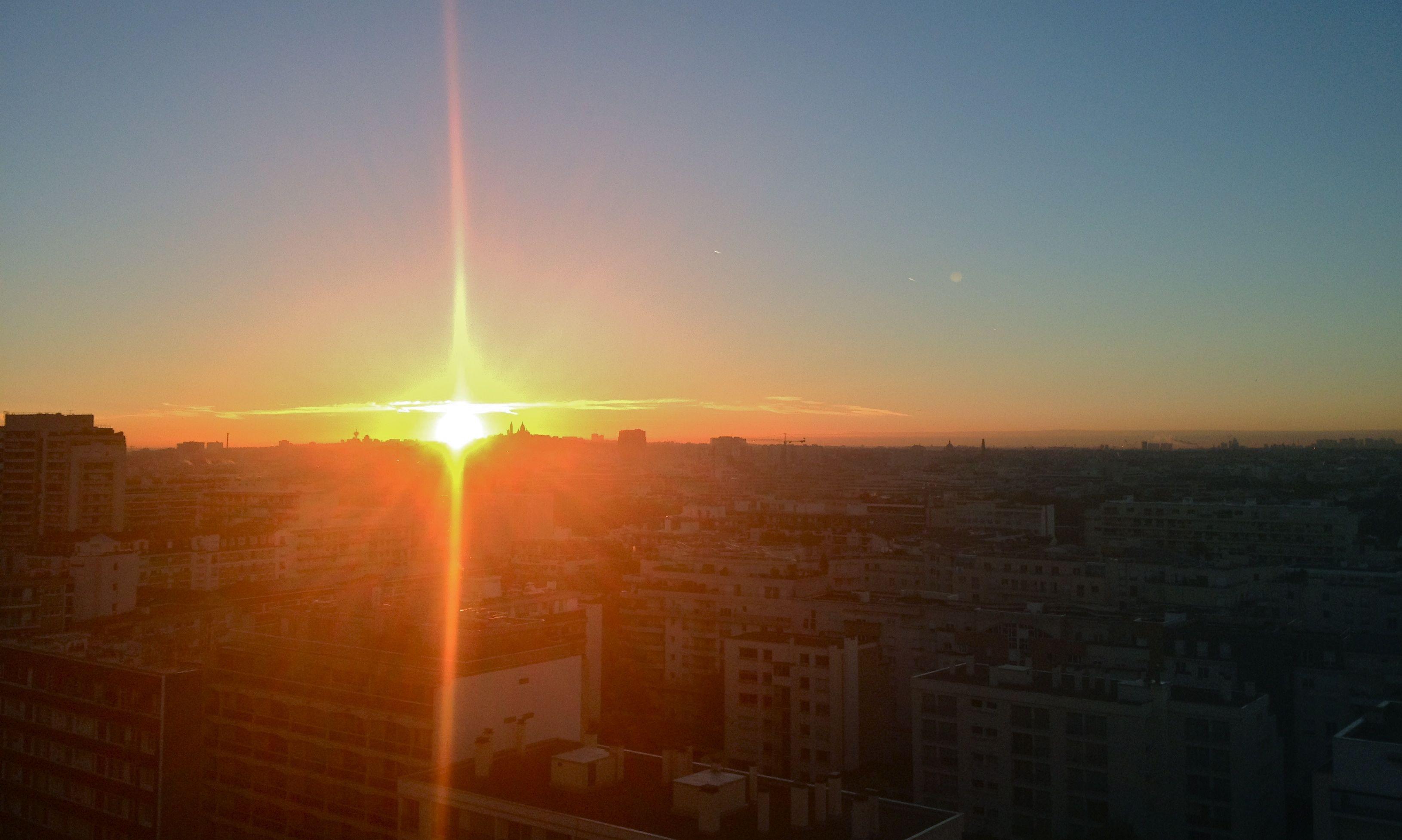 Sunrise on the 16th floor.jpg