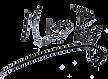 Miss Peg logo noir.png
