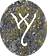 Logo WY.png