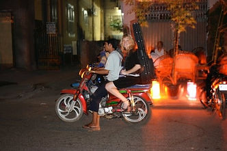Peg cambodge.jpg