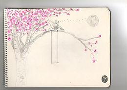 Sketch 1 WY.jpg