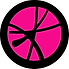 Logo Ambre.png