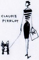 Claudie P visuel.jpg