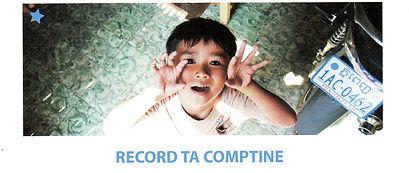 Record ta comptine001.jpg