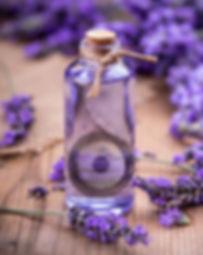 gong in a bottle.jpg