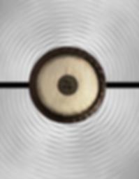 gong vibration.png
