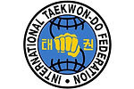taekwondo-ITF-1.jpg