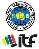 new_itf_logo.jpg