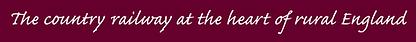 Battlefield Line Colour Logo - Tagline only.png