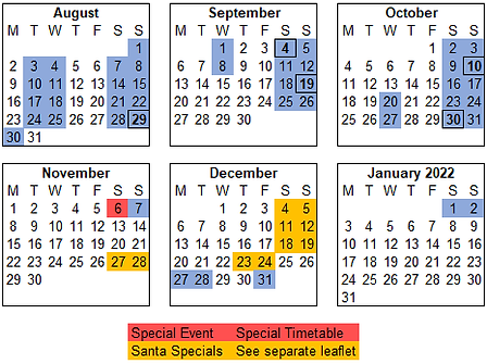 timetable rev 5.png