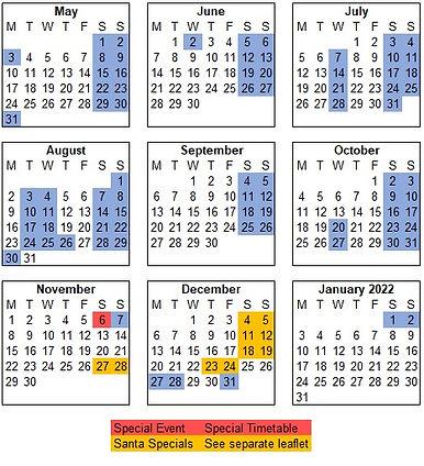 timetable rev 3.jpg
