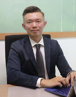 Munhoe & Mar - corporate litigation, litigation strategy