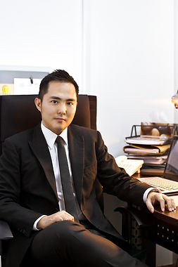 Munhoe & Mar - Wong Mun Hoe, corporate litigation, litigation strategy