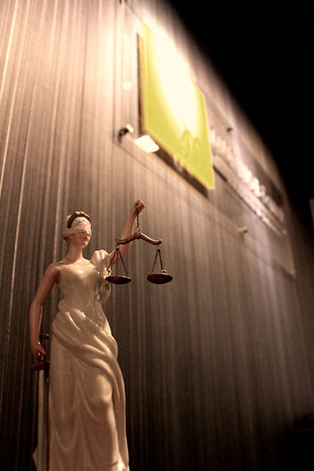Kuala Lumpur legal firm