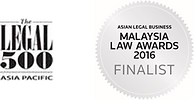 Munhoe & Mar Legal500 ALB.png