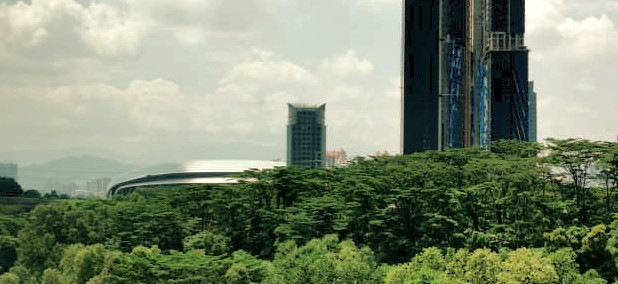 Can I own a Malay Reserve Land?