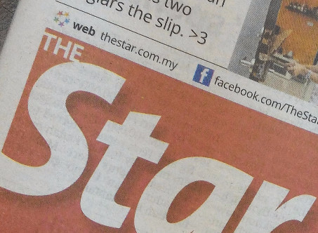 Understanding rights and liabilities to safeguard interest (The Star, Star Metro - Business, 17.3.20