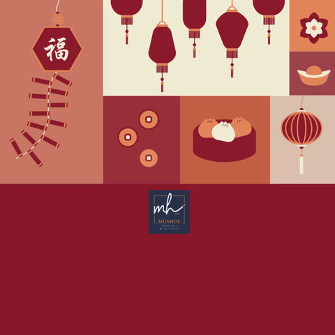 Happy Prosperous Chinese New Year! (MH Law)