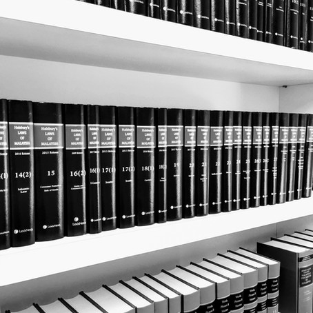 An Overview of Emergency Arbitrator Proceedings in Malaysia