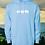Thumbnail: Evanto Premium Heavyweight Hooded Sweatshirt