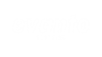 Cross-chest-design-white.png