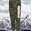 Thumbnail: Evanto Down-Leg Unisex Sweatpants