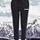 Thumbnail: Evanto Signature Unisex Sweatpants