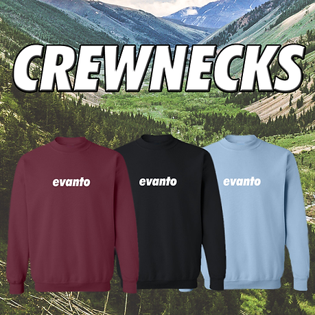 Crewnecks.png