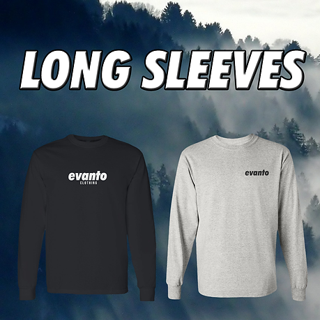 Long-Sleeves.png